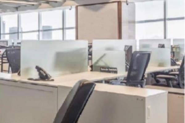 Foto de oficina en renta en me 476, lomas de chapultepec i sección, miguel hidalgo, df / cdmx, 8843736 No. 03
