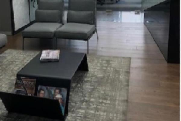 Foto de oficina en renta en me 476, lomas de chapultepec i sección, miguel hidalgo, df / cdmx, 8843736 No. 05