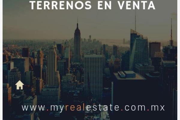 Foto de terreno comercial en venta en medellín 00, roma sur, cuauhtémoc, df / cdmx, 8776858 No. 05