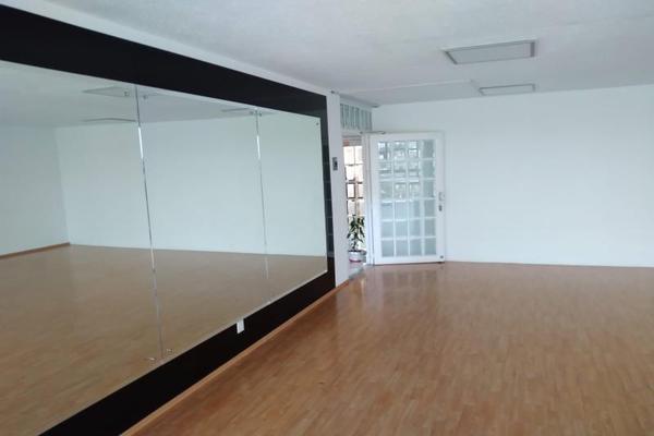 Foto de oficina en venta en medellín 1, roma sur, cuauhtémoc, df / cdmx, 0 No. 03