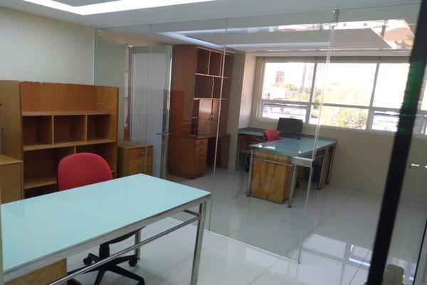 Foto de oficina en venta en medellín 1, roma sur, cuauhtémoc, df / cdmx, 0 No. 10