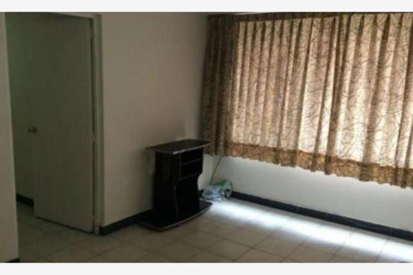 Foto de departamento en venta en medellin 253, roma sur, cuauhtémoc, df / cdmx, 10002699 No. 03