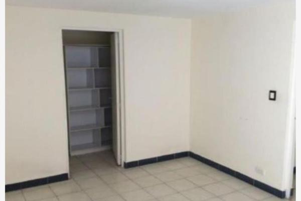 Foto de departamento en venta en medellin 253, roma sur, cuauhtémoc, df / cdmx, 10002699 No. 04