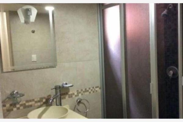 Foto de departamento en venta en medellin 253, roma sur, cuauhtémoc, df / cdmx, 10002699 No. 06