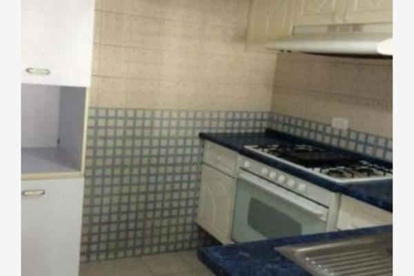 Foto de departamento en venta en medellin 253, roma sur, cuauhtémoc, df / cdmx, 10002699 No. 02