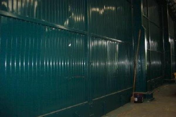 Foto de nave industrial en venta en  , medellin de bravo, medellín, veracruz de ignacio de la llave, 16955140 No. 09