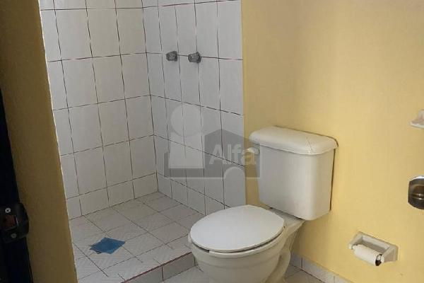 Foto de casa en venta en media vuelta , el cantar, celaya, guanajuato, 12271205 No. 07