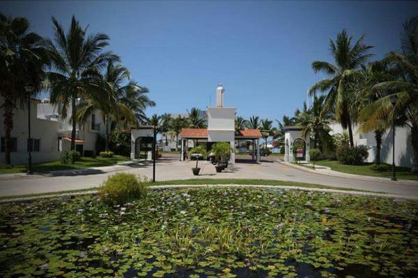 Foto de casa en venta en mediterraneo 23, mediterráneo club residencial, mazatlán, sinaloa, 3420199 No. 03
