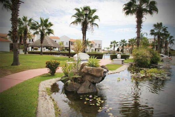 Foto de casa en venta en mediterraneo 23, mediterráneo club residencial, mazatlán, sinaloa, 3420199 No. 04