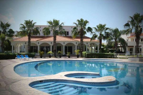Foto de casa en venta en mediterraneo 23, mediterráneo club residencial, mazatlán, sinaloa, 3420199 No. 05