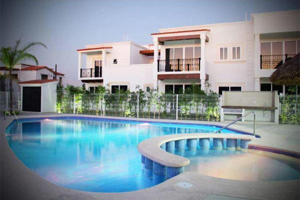 Foto de casa en venta en mediterraneo 23, mediterráneo club residencial, mazatlán, sinaloa, 3420199 No. 06