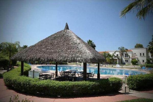 Foto de casa en venta en mediterraneo 23, mediterráneo club residencial, mazatlán, sinaloa, 3420199 No. 07