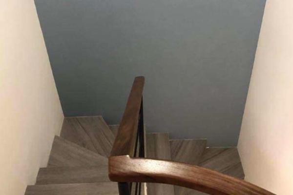 Foto de casa en venta en  , mediterráneo club residencial, mazatlán, sinaloa, 0 No. 06