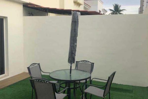 Foto de casa en venta en  , mediterráneo club residencial, mazatlán, sinaloa, 0 No. 11