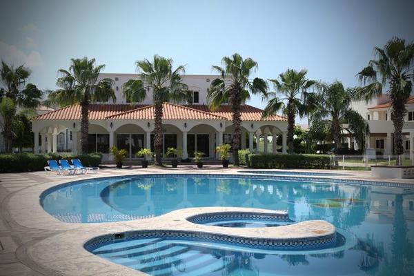 Foto de casa en venta en  , mediterráneo club residencial, mazatlán, sinaloa, 0 No. 12