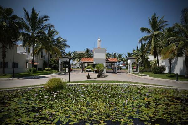 Foto de casa en venta en  , mediterráneo club residencial, mazatlán, sinaloa, 0 No. 14