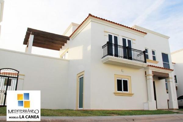 Foto de casa en venta en mediterraneo club residencial, mazatlan sinaloa , mediterráneo club residencial, mazatlán, sinaloa, 0 No. 01