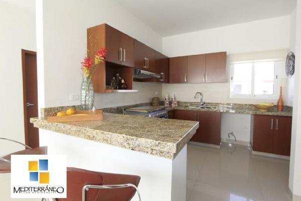 Foto de casa en venta en mediterraneo club residencial, mazatlan sinaloa , mediterráneo club residencial, mazatlán, sinaloa, 0 No. 03