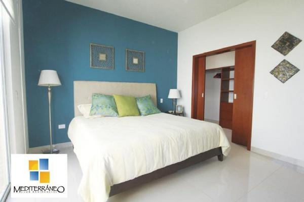 Foto de casa en venta en mediterraneo club residencial, mazatlan sinaloa , mediterráneo club residencial, mazatlán, sinaloa, 0 No. 04