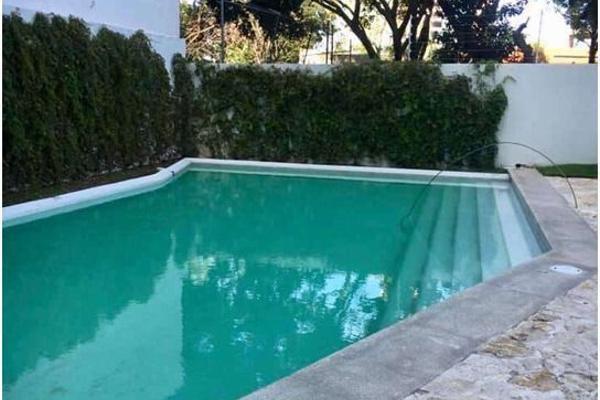 Foto de departamento en renta en mediterraneo , country club, guadalajara, jalisco, 14038440 No. 13
