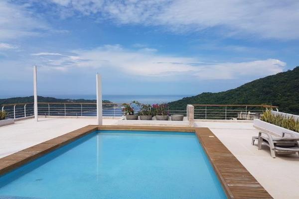 Foto de departamento en renta en mediterráneo , lomas del marqués, acapulco de juárez, guerrero, 4509504 No. 04