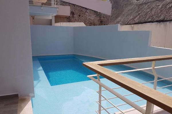 Foto de departamento en renta en mediterráneo , lomas del marqués, acapulco de juárez, guerrero, 4509504 No. 06