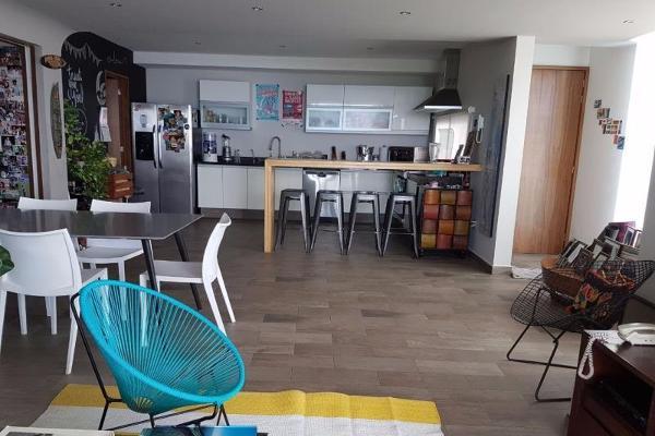 Foto de departamento en renta en mediterráneo , lomas del marqués, acapulco de juárez, guerrero, 4509504 No. 08