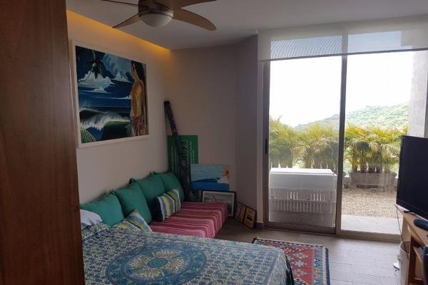 Foto de departamento en renta en mediterráneo , lomas del marqués, acapulco de juárez, guerrero, 4509504 No. 13