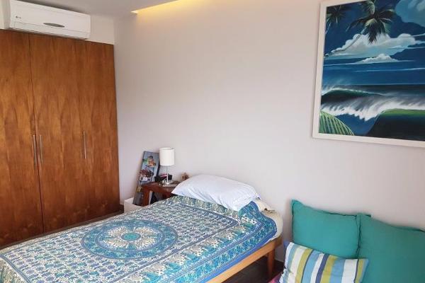 Foto de departamento en renta en mediterráneo , lomas del marqués, acapulco de juárez, guerrero, 4509504 No. 14