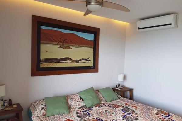 Foto de departamento en renta en mediterráneo , lomas del marqués, acapulco de juárez, guerrero, 4509504 No. 16