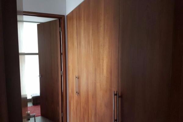 Foto de departamento en renta en mediterráneo , lomas del marqués, acapulco de juárez, guerrero, 4509504 No. 21