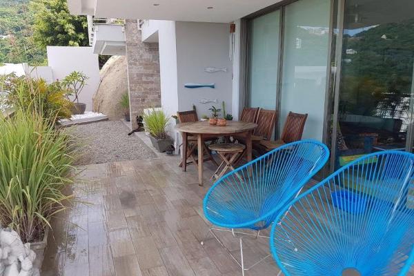 Foto de departamento en renta en mediterráneo , lomas del marqués, acapulco de juárez, guerrero, 4509504 No. 24
