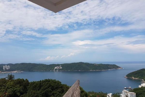 Foto de departamento en renta en mediterráneo , lomas del marqués, acapulco de juárez, guerrero, 4509504 No. 27