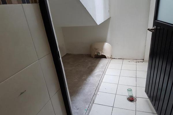 Foto de local en renta en medrano 1297, medrano, guadalajara, jalisco, 0 No. 04