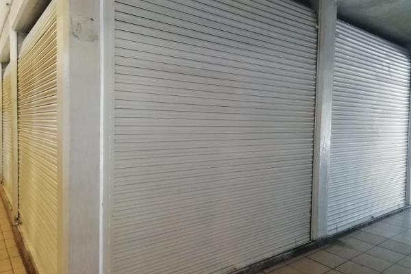 Foto de local en venta en medrano 3134, san rafael, guadalajara, jalisco, 0 No. 01