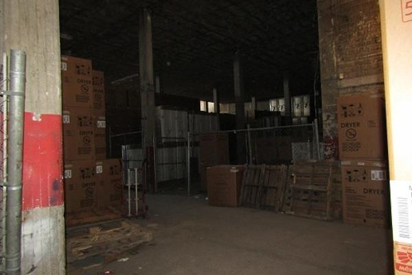 Foto de nave industrial en venta en medrano , reforma, guadalajara, jalisco, 2716568 No. 07