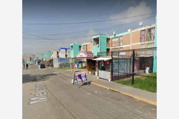 Foto de departamento en venta en melchor ocampo 7, los reyes, ixtlahuaca, méxico, 12274494 No. 02