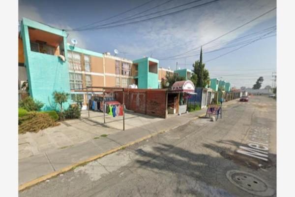 Foto de departamento en venta en melchor ocampo 7, los reyes, ixtlahuaca, méxico, 12274494 No. 03