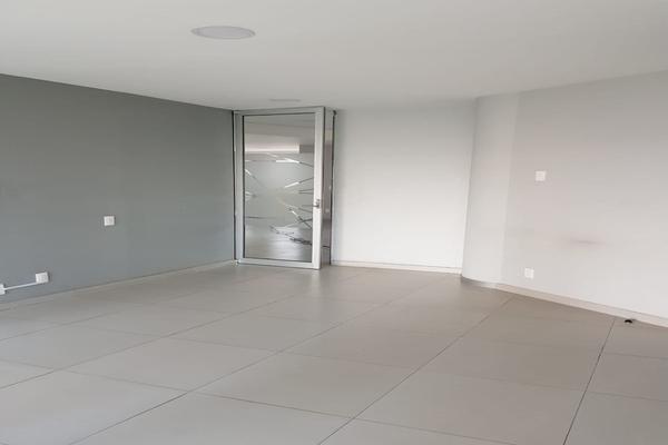 Foto de oficina en renta en melchor ocampo , anzures, miguel hidalgo, df / cdmx, 14031029 No. 02