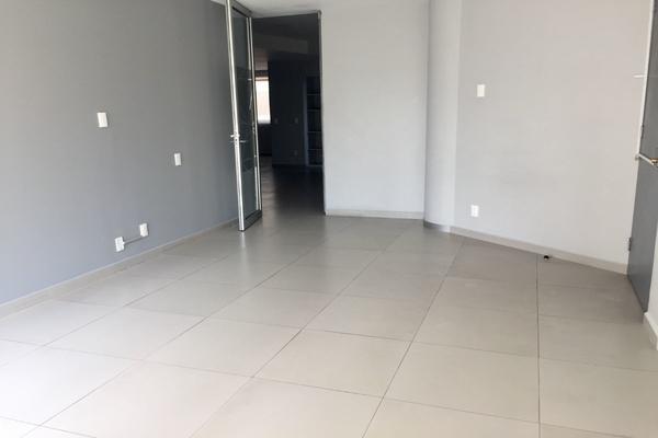 Foto de oficina en renta en melchor ocampo , anzures, miguel hidalgo, df / cdmx, 14031029 No. 03