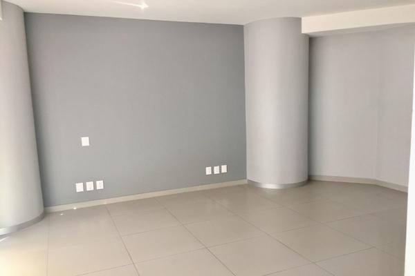 Foto de oficina en renta en melchor ocampo , anzures, miguel hidalgo, df / cdmx, 14031029 No. 05