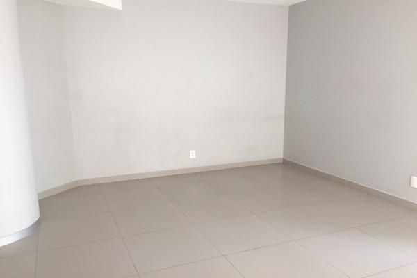 Foto de oficina en renta en melchor ocampo , anzures, miguel hidalgo, df / cdmx, 14031029 No. 06