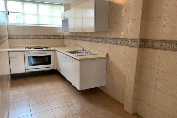 Foto de edificio en venta en melchor ocampo , del carmen, coyoacán, df / cdmx, 19377081 No. 04