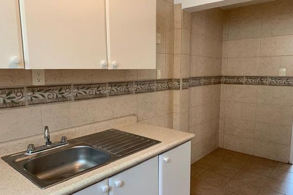 Foto de edificio en venta en melchor ocampo , del carmen, coyoacán, df / cdmx, 19377081 No. 05
