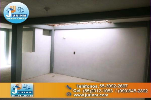 Foto de casa en venta en  , melchor ocampo i, ii, iii, iv y v, ixtapaluca, méxico, 20094515 No. 05