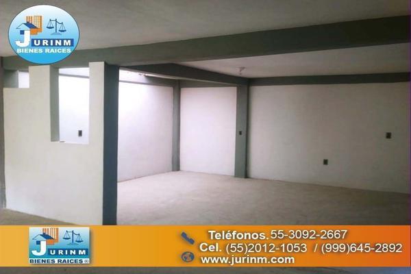 Foto de casa en venta en  , melchor ocampo i, ii, iii, iv y v, ixtapaluca, méxico, 20094515 No. 06