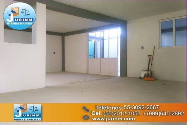 Foto de casa en venta en  , melchor ocampo i, ii, iii, iv y v, ixtapaluca, méxico, 20094515 No. 07