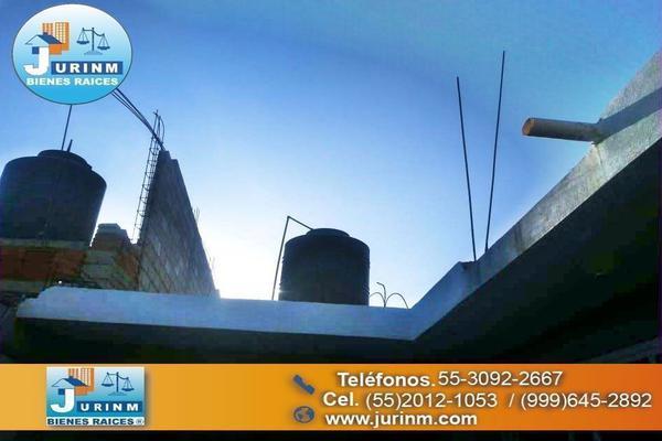 Foto de casa en venta en  , melchor ocampo i, ii, iii, iv y v, ixtapaluca, méxico, 20094515 No. 11