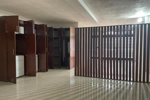 Foto de casa en venta en  , melchor ocampo, morelia, michoacán de ocampo, 0 No. 02