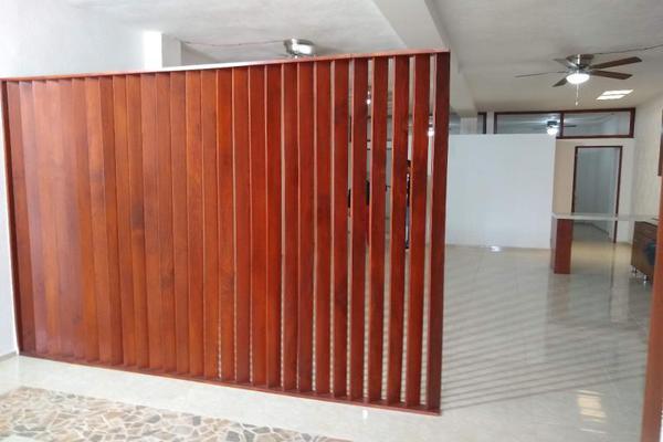 Foto de casa en venta en  , melchor ocampo, morelia, michoacán de ocampo, 0 No. 03